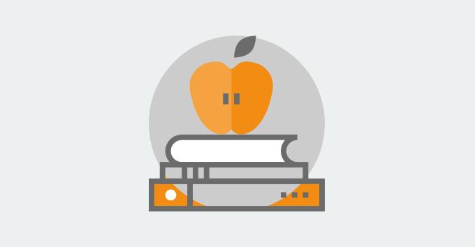 Online Education & eLearning Case Study