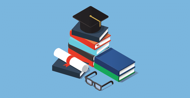 Education and eLearning
