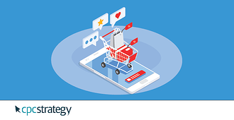 Why eCommerce Marketers Need To Leverage Relationship Marketing