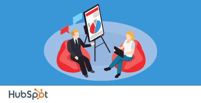 Scaling Business Growth with Partner Marketing