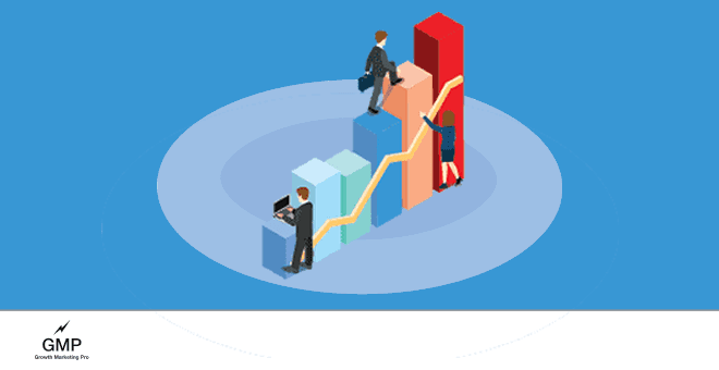 The Secret Growth Hack to Building an Affiliate Marketing Program