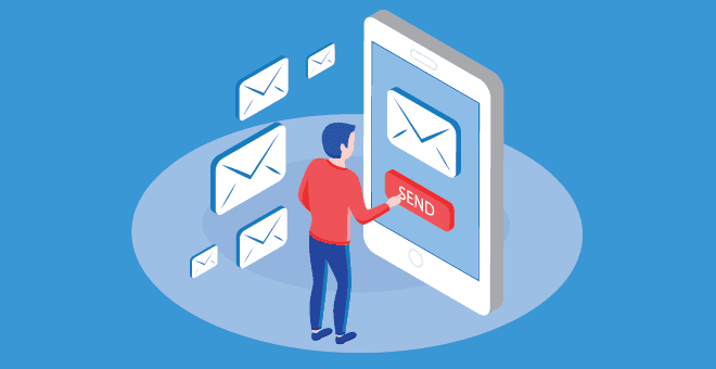 Optimize Your Referral Program With Email Marketing
