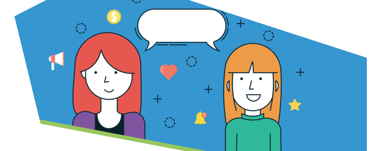 Definitive Guide to Word of Mouth Marketing