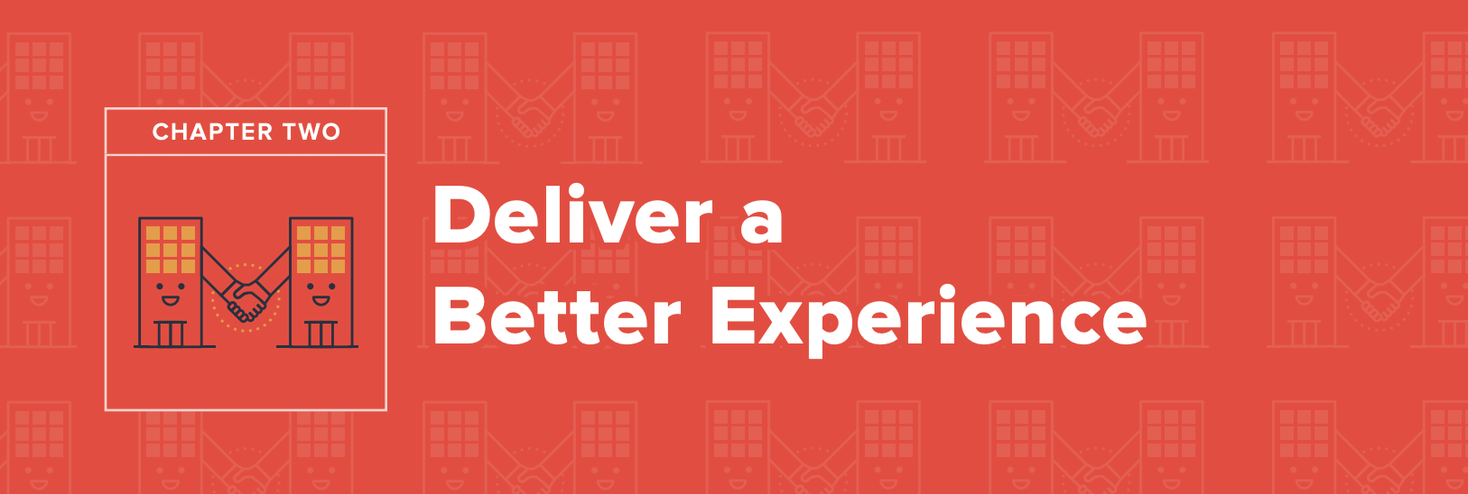 Deliver a Better Partner Marketing Experience