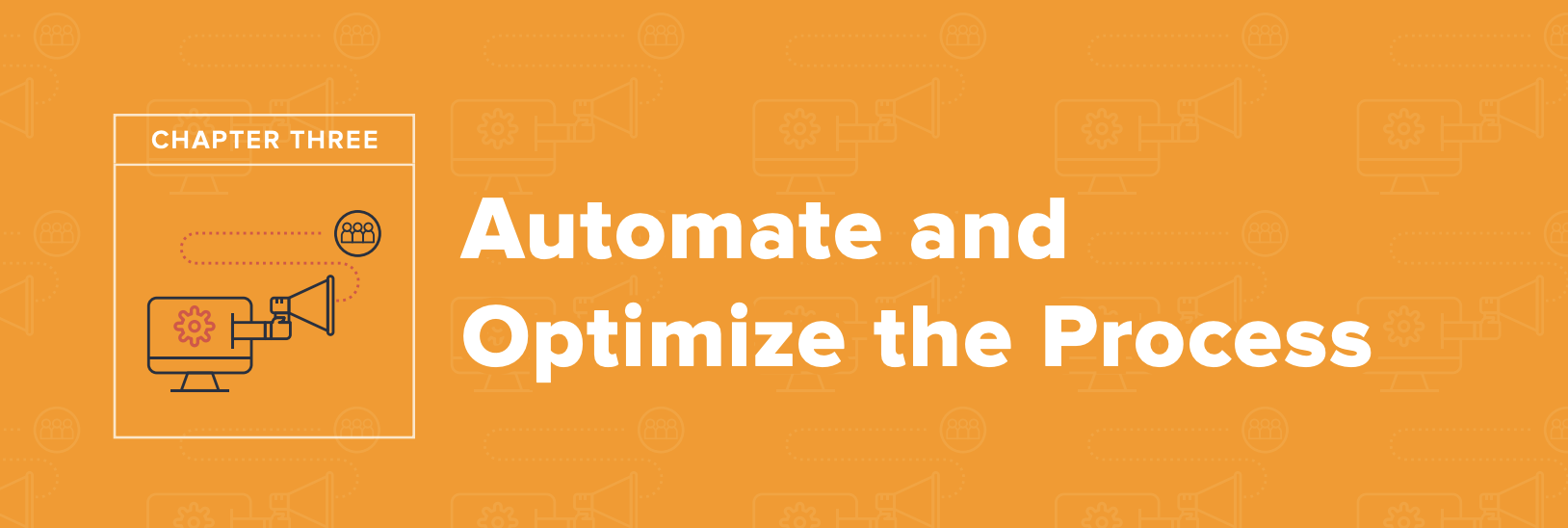 Automate and optimize your partner marketing strategy