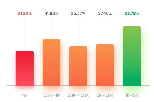 nano-influencer-audience-quality