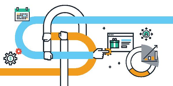 Blog Influencer Marketing Platform Image 2