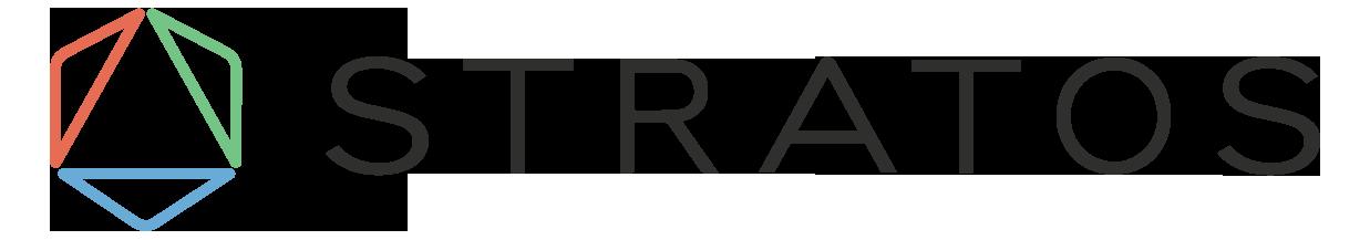 Stratos_Logo_-_Large.png