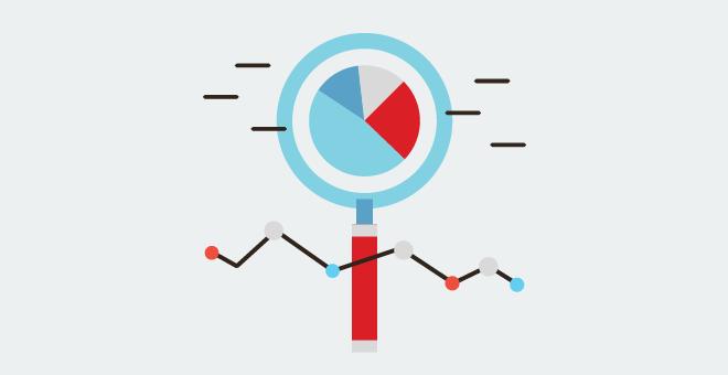 Referral Marketing Success Formula