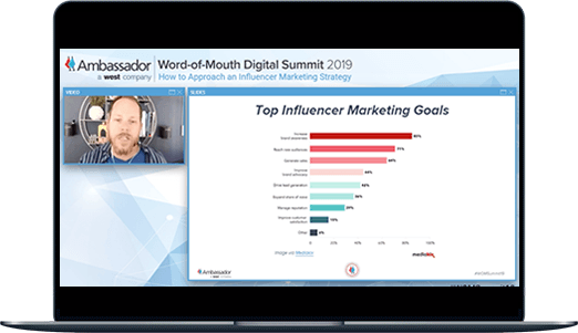 How to Approach an Influencer Marketing Strategy