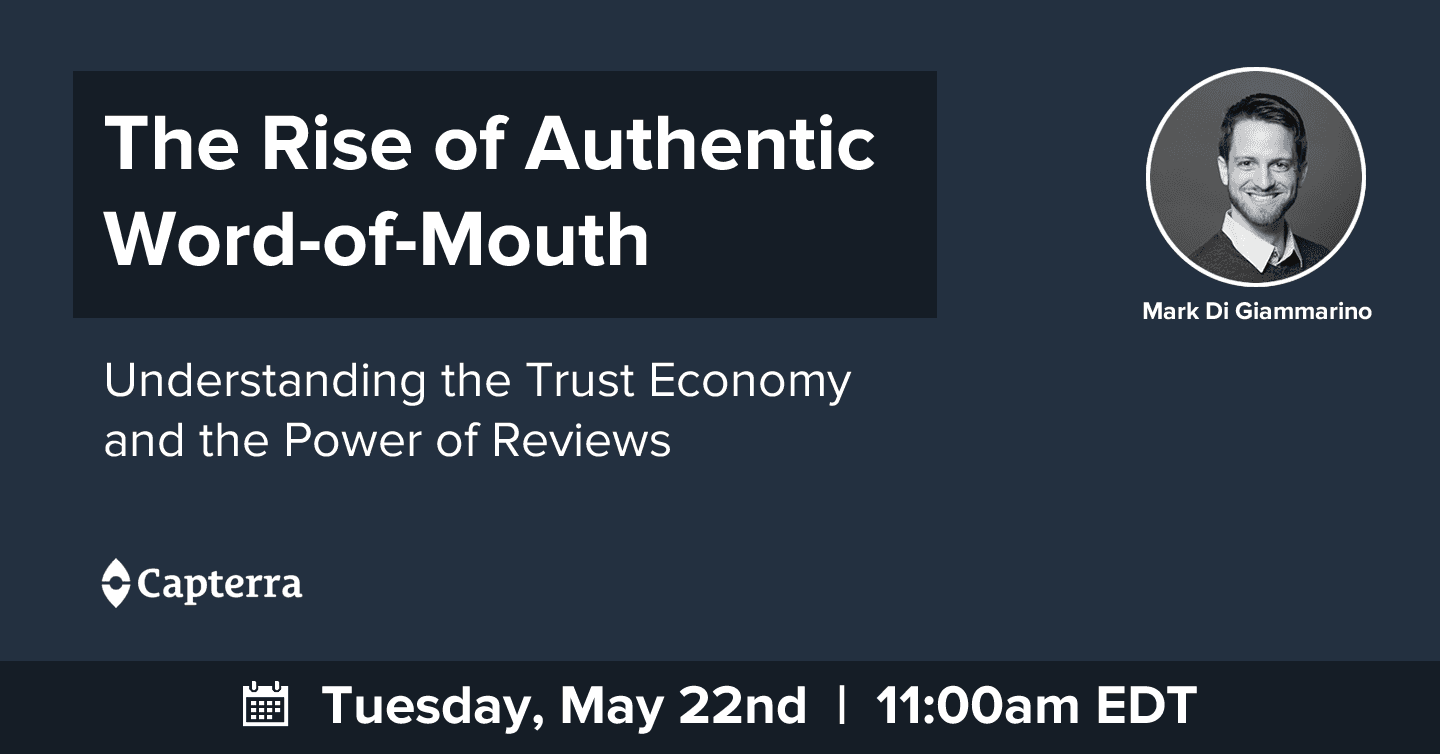 Word-of-Mouth Marketing Digital Summit Session 1
