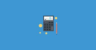 Why Referral Program Software Makes Economic Sense Right Now