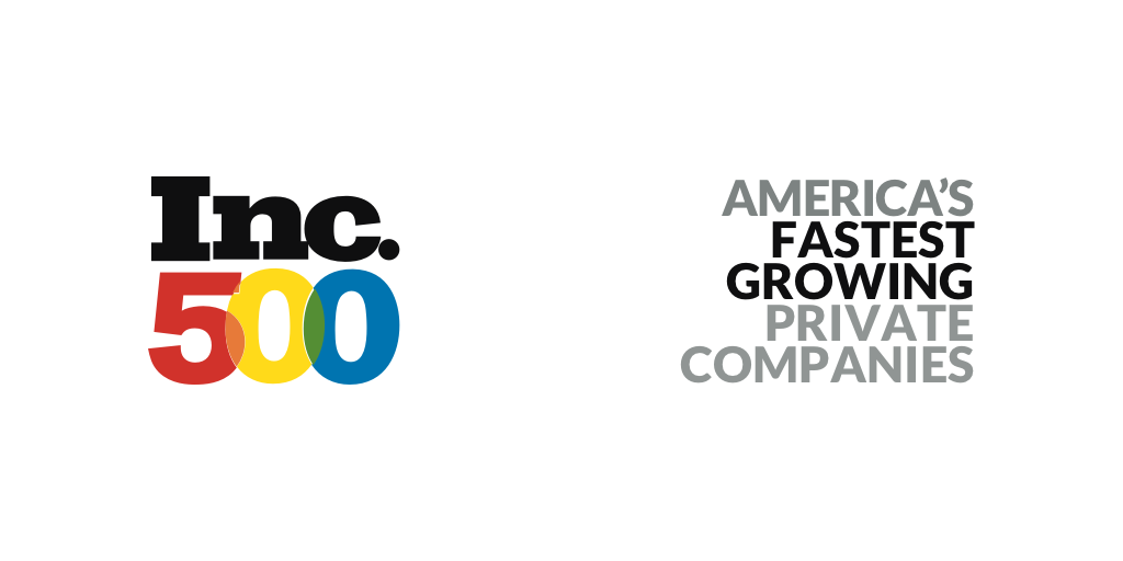 Ambassador Debuts on the Inc. 500 List of Fastest Growing Private Companies in America