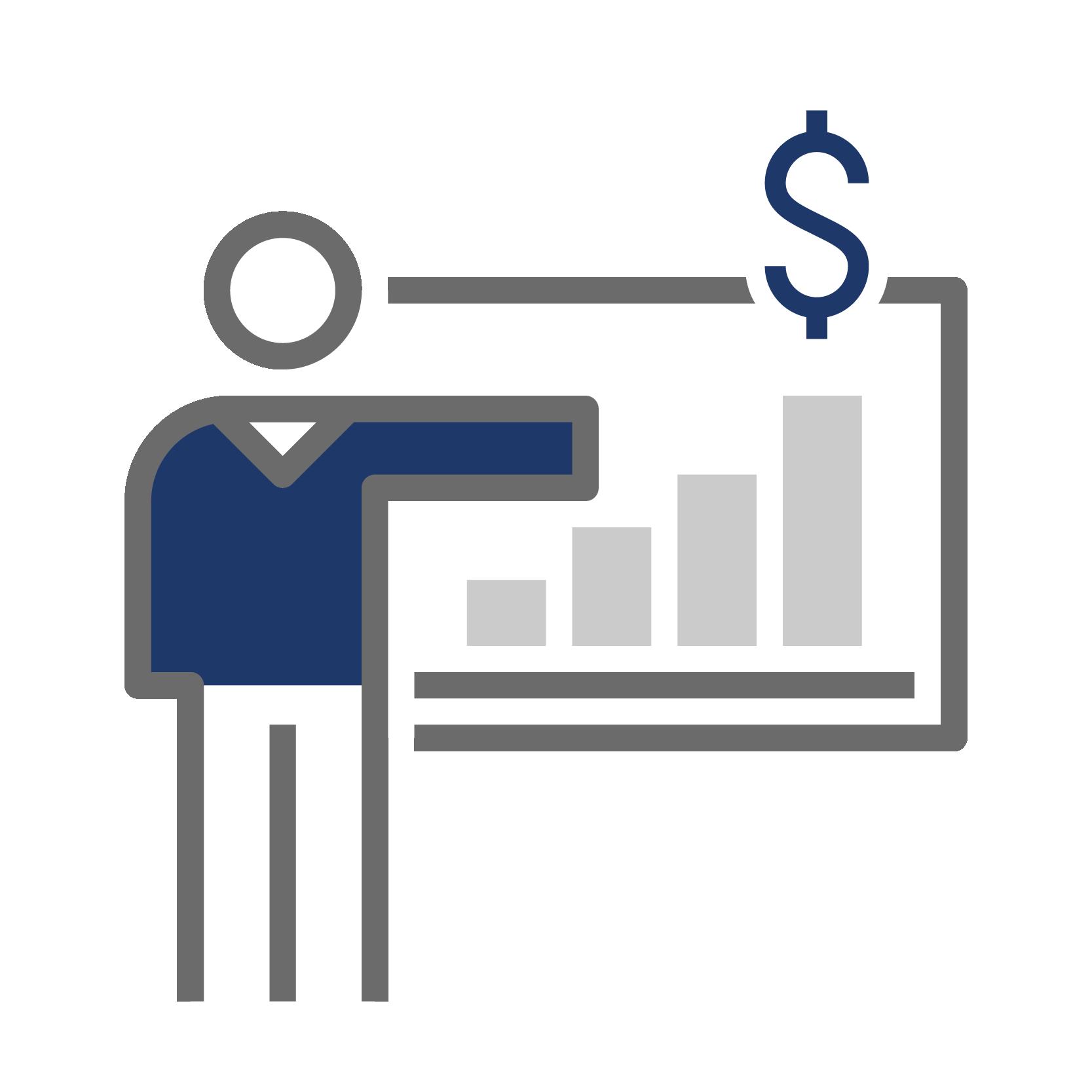 Automated Affiliate Marketing Image 6