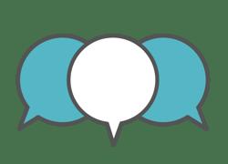 affiliate management image 2