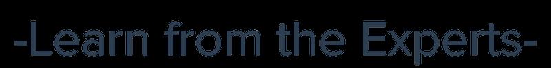 Business referral programs header image