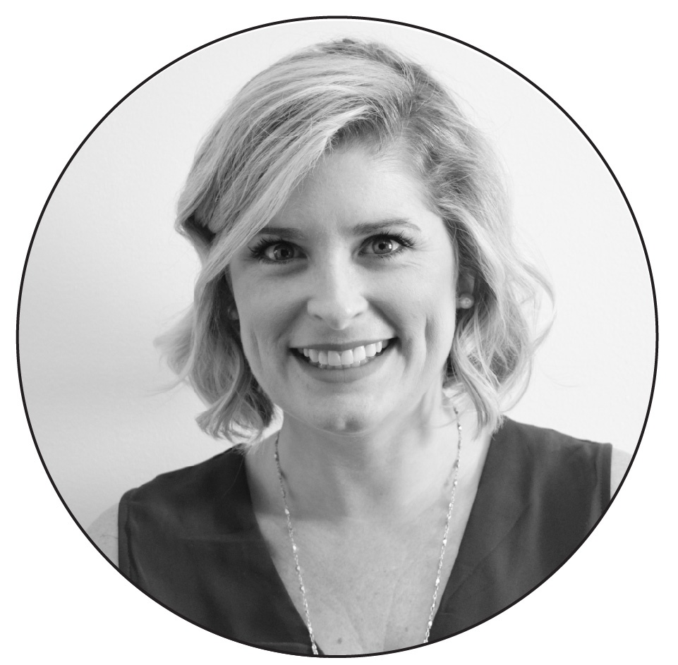 client referral program - Crystal McHenry