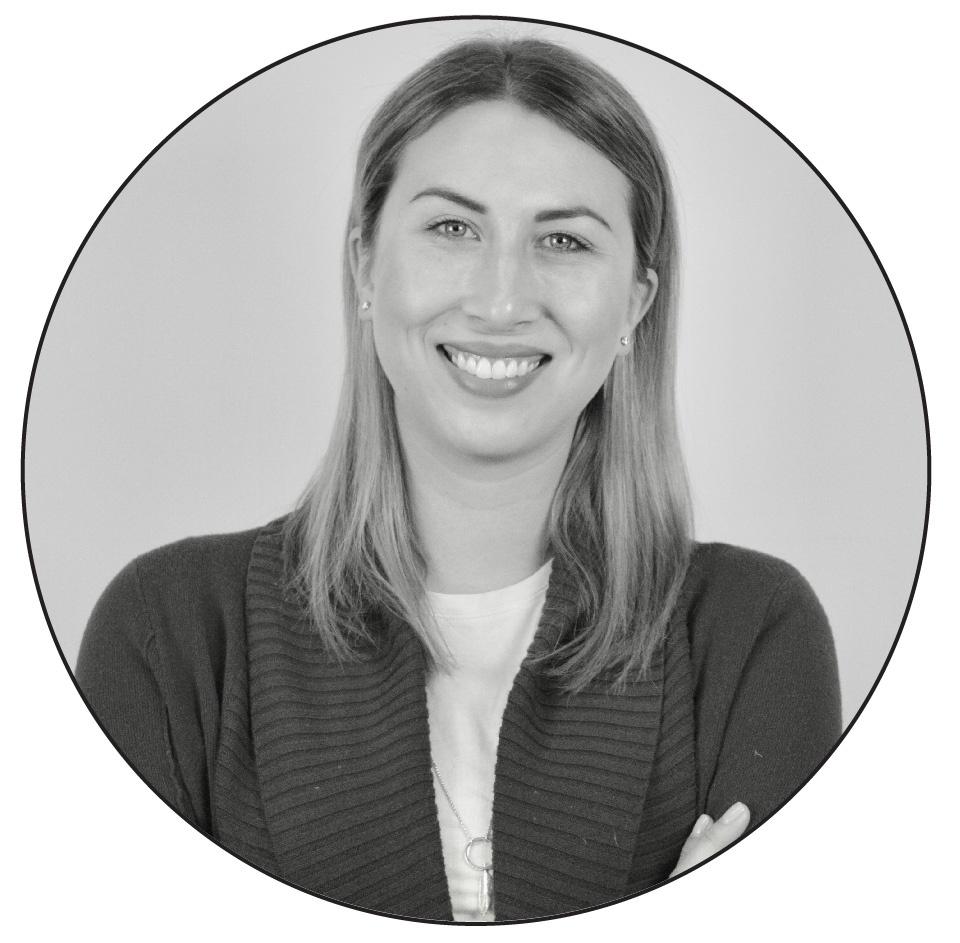 client referral program - Sara Ostrowski