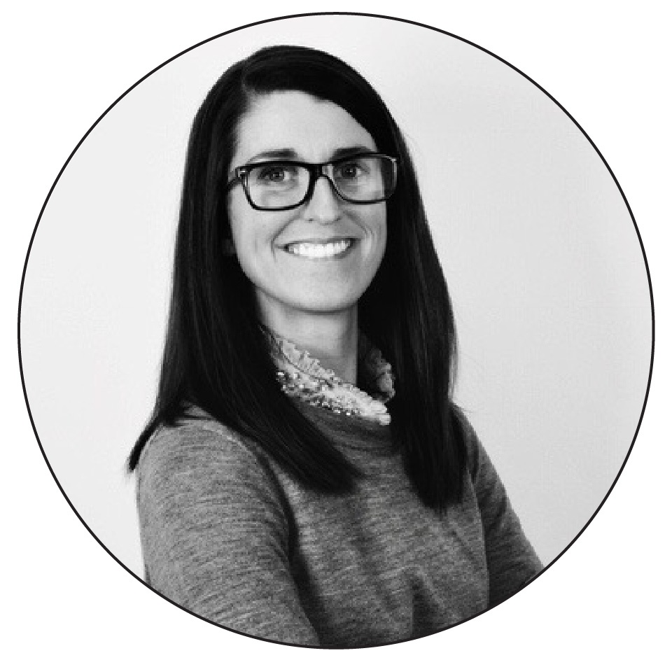 client referral program - Chelsey Chubb