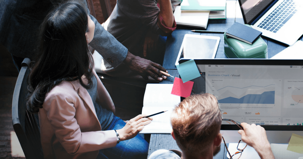 Effective Referral Programs: Data-Driven Strategies for Growth