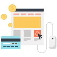 Blog Influencer Marketing Platform Icon 3