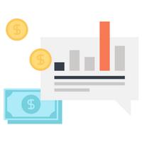 Blog Influencer Marketing Platform Icon 5