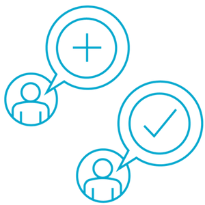 Blog Influencer Marketing Platform Icon 9