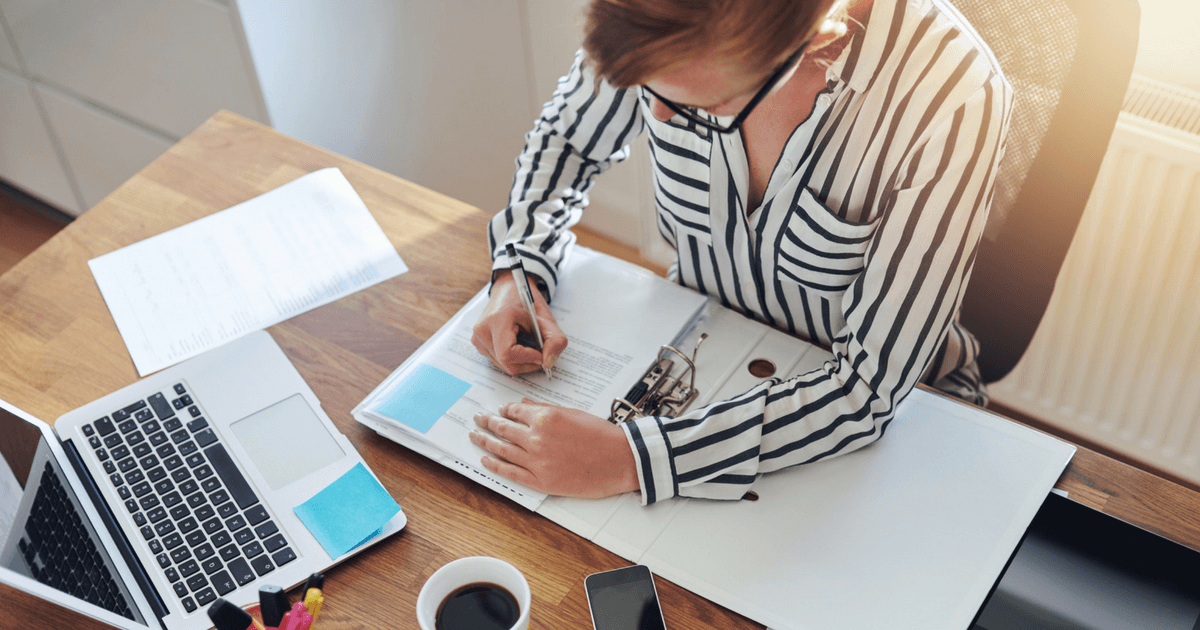 Inside Influencer Marketing Software: 11 Secrets for Success