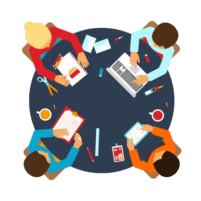 developer_team