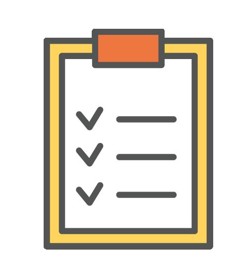 eCommerce referral programs header image