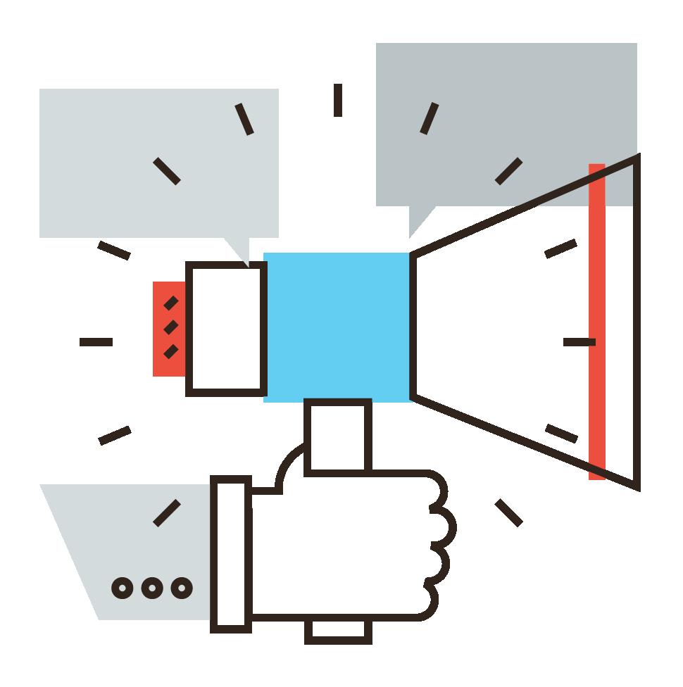 eCommerce referral programs image 5