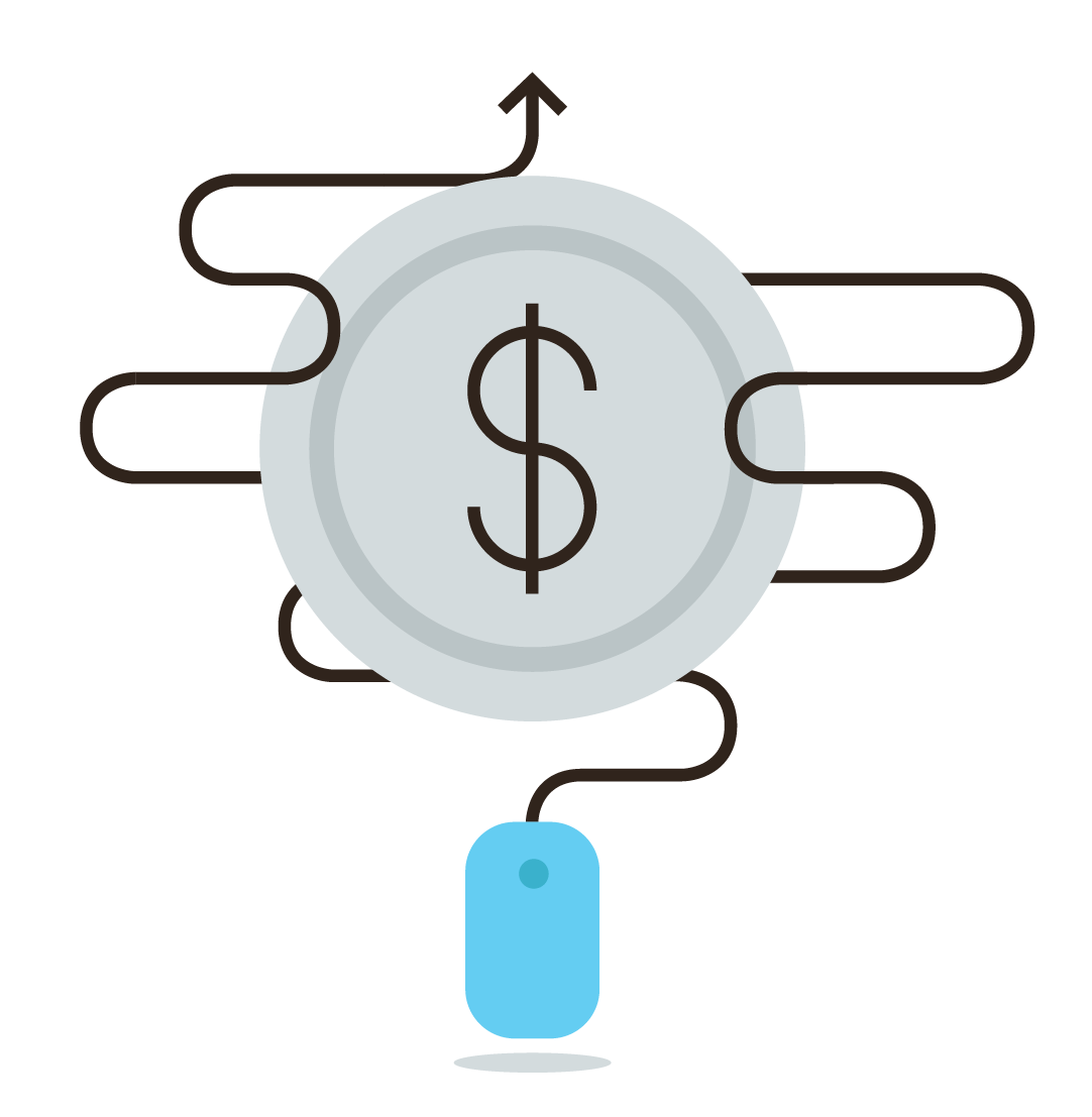 eCommerce Referral Programs Image 6