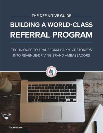 ebook-definitive-guide-referral-program.jpg