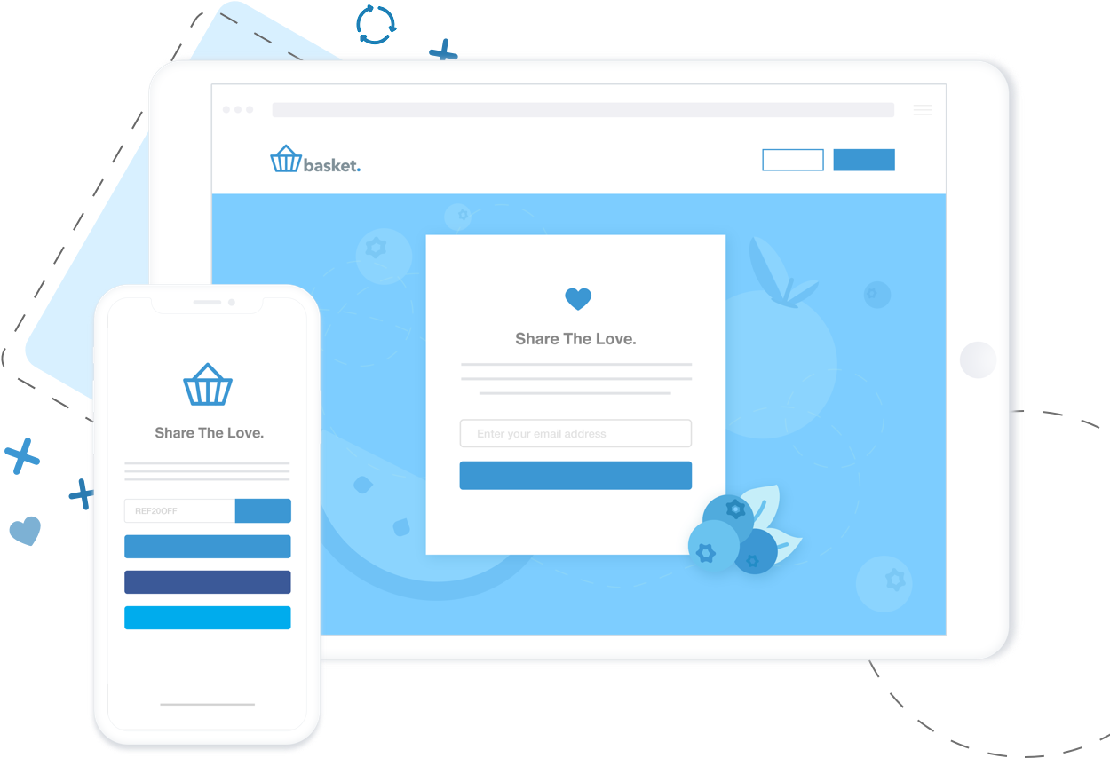 whats the best referral program incentive structure banner 1