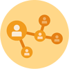 icon_home-affiliate