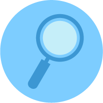 identify-icon