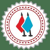 Ambassador Certificate