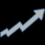 what is influencer marketing in 2020 platform icon 4