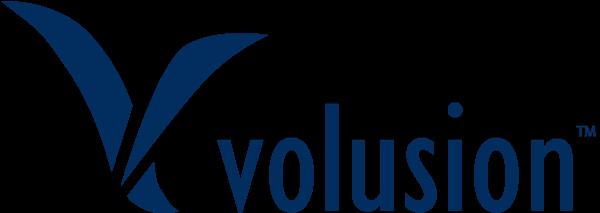 logo-volusion.png