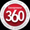 Entrepreneur360