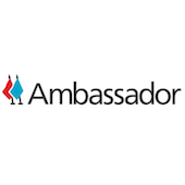 Ambassador Color Logo