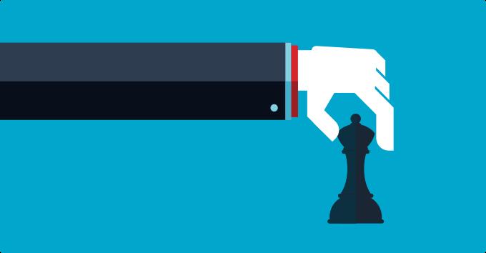 The Executive's No Nonsense Guide to Referral Marketing