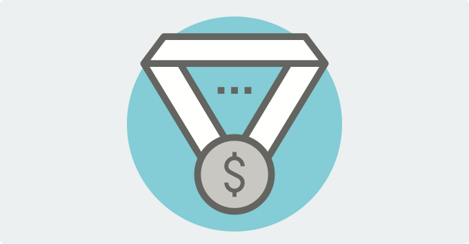 Choosing The Right Incentive Structure