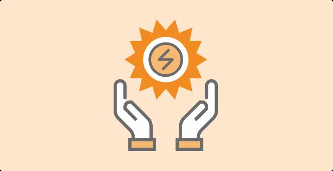 Solar and Energy