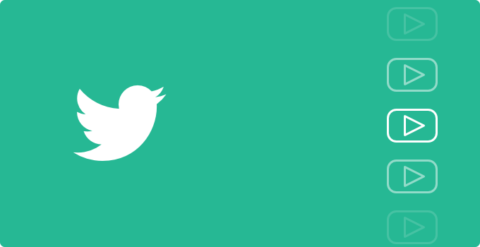 Beyond Tweets and Likes: The Future of Word-of-Mouth