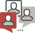 partner affiliate program engage icon 4
