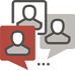 b2b referral marketing icon 1