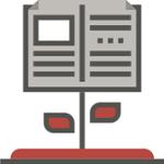 partner affiliate program guide icon 1