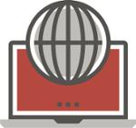 partner affiliate program portal icon 2