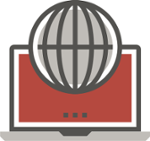 channel-partner-program-icon-1